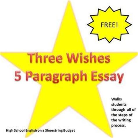 How To Write A Comparative Analysis Essay, with Outline