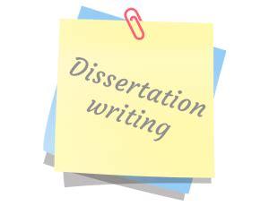 Speech Analysis Essay Example - iWriteEssays