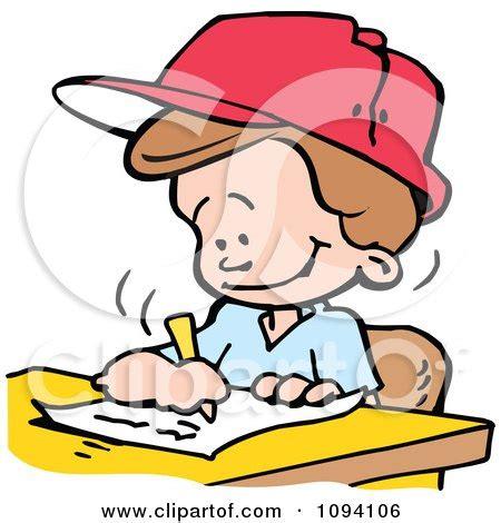 How to write a critical analysis dissertation essay
